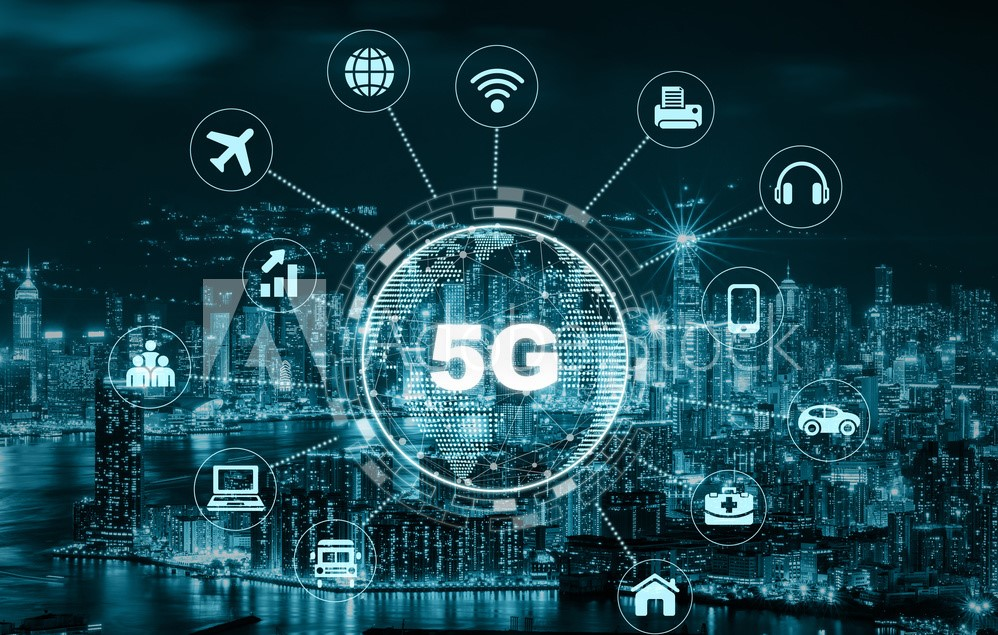5G use cases AdobeStock_252154977_Preview (2)