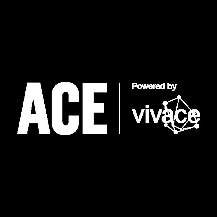 logobar_ace
